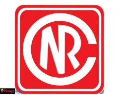 NRC Arts Philippines, Inc.
