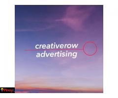 Creativerow Advertising
