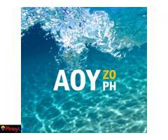 ZenithOptimedia - Philippines