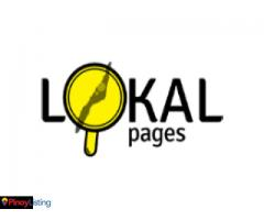 Lokalpages