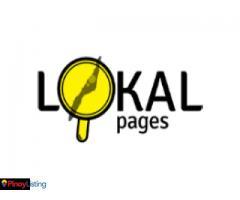 Lokalpages