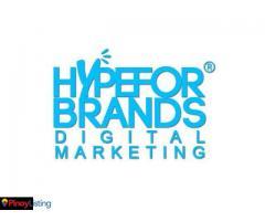 HBDM Advertising