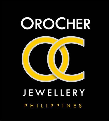 OroCher Jewellery Store Quezon City, Philippines - Pinoy Listing