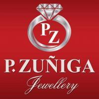 P. Zuniga Jewellery