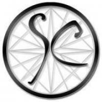 Simply Cebuana Jewelry Design Studio