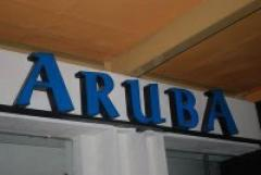 Aruba Bar & Restaurant