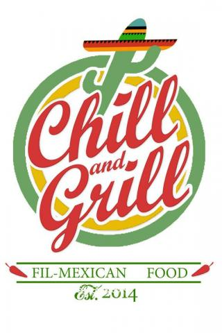 Chill and Grill Fil-Mex Bar + Resto