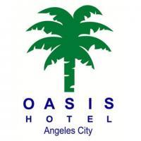 OASIS HOTEL, Angeles City, Philippines