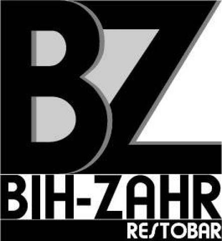 Bih-Zahr RestoBar