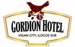 Gordion Hotel, Vigan City, Ilocos Sur Philippines