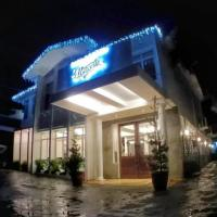 Cafe Marcello Bar and Resto