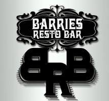 Barries Resto Bar