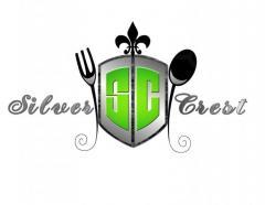 Silver Crest Cafe & Restobar