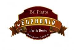 Euphoria Bar & Resto
