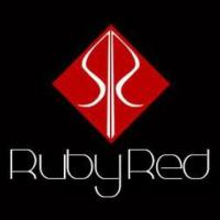 Ruby Red Resto Bar
