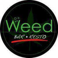 WEED Bar.Resto