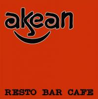 AKEAN Resto Bar+Cafe