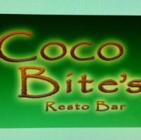 Coco Bite's Resto Bar