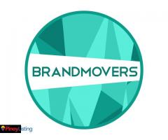 BrandMovers