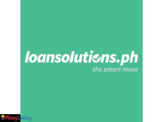 loansolutions.ph