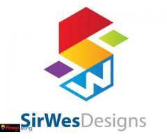 SirWes Designs