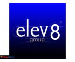 Elev8 Group