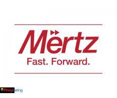 Mertz Advertising