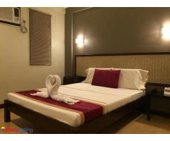 Asiatel Airport Hotel