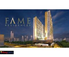 SM Condominiums