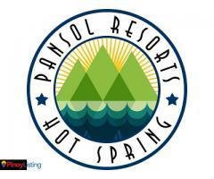Pansol Resorts