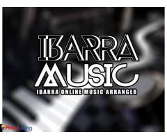 Ibarra Music