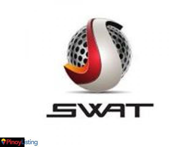 SWAT Marketing Solutions