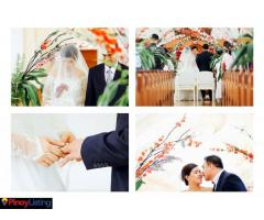 IABP - photo and video services for weddings