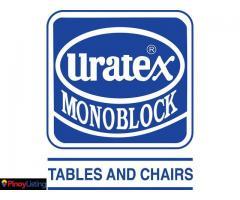 Uratex Monoblock