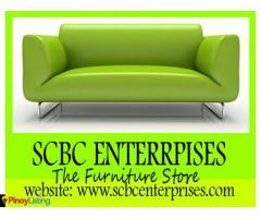 SCBC Enterprises