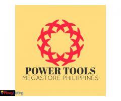 Power Tools Megastore Philippines