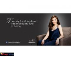 Furniture Republic CDO