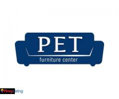 Pet Furniture Center