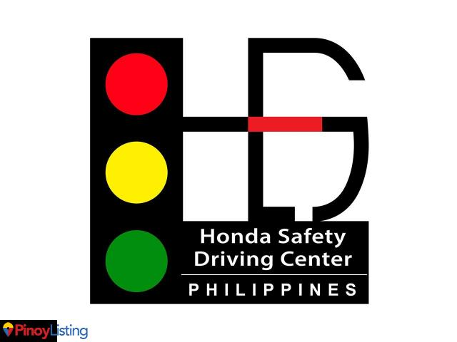 Honda Safety Driving Center Philippines