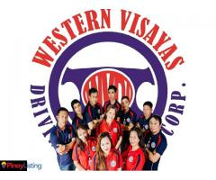 Western Visayas Driving Institute Corp