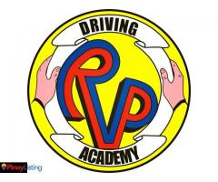 Rvp Driving Academy Balayan