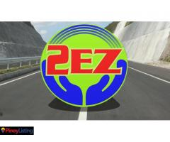 2EZ Driving School