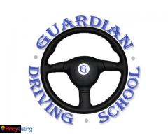 Iloilo Guardian Driving School