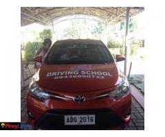 E-Driving School