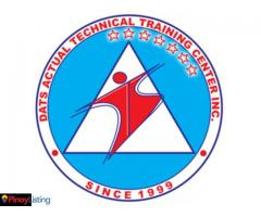 DATS Technical and Driving School