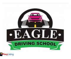 Eagle Driving School