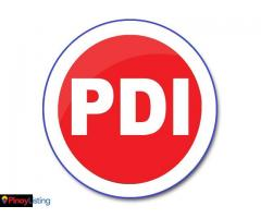 Pangasinan Driving Institute