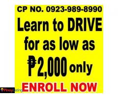 Cruiser Driving School Nueva Ecija
