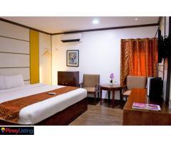 Horizon Hotel Subic