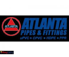 Atlanta Industries Inc.